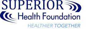 SHF-Healthier-Together-300x94