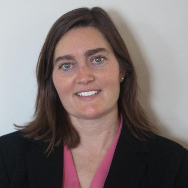Michelle-Halley-Marquette-Realtor-Attorney-600x600